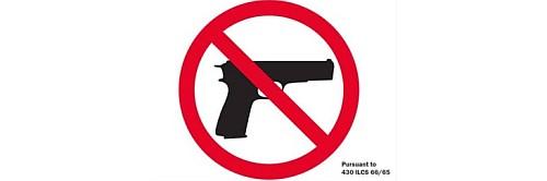 no-guns-sign-500
