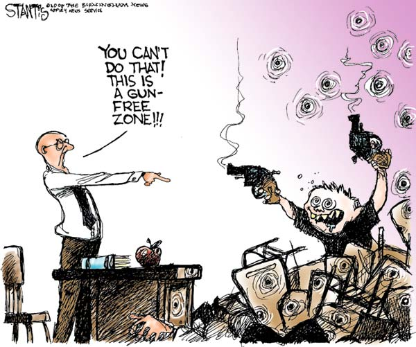 handgun free america the banning of handguns The vast majority of firearm deaths in america are from handguns  which are probably the most common handgun in america,  what's wrong with banning free .